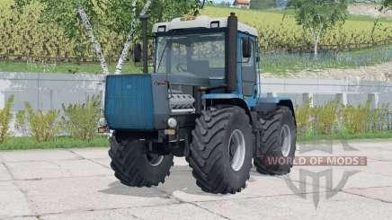 KhTZ-17221-Ձ1 para Farming Simulator 2015