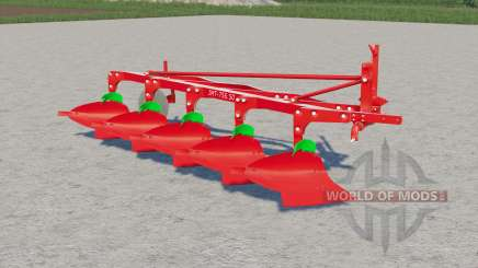 IMT 756 para Farming Simulator 2017