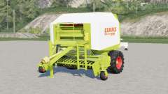Configurações de cor 〡 Roas Rollant 250 RotoCut para Farming Simulator 2017