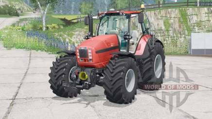 Mesmo Fortiᶊ 190 para Farming Simulator 2015