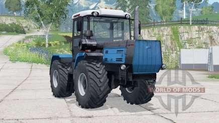 KhTZ-17221-201 para Farming Simulator 2015