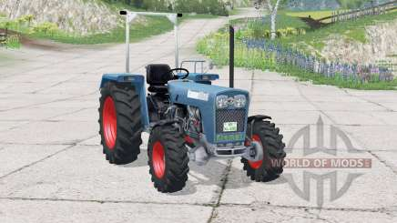 Kramer KL 600〡color escolha para Farming Simulator 2015