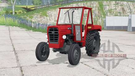 54Ձ IMT para Farming Simulator 2015
