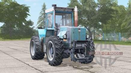 KhTZ-16331 para Farming Simulator 2017