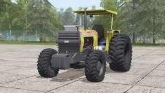 Seleção de motores 〡 CBT 8060 para Farming Simulator 2017