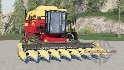 Escolha de design 〡 série L da Fiat L para Farming Simulator 2017
