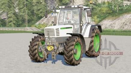 Placas fendt favorit 510 C Turboshift〡selegível para Farming Simulator 2017