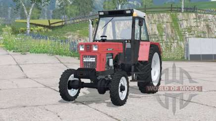 Câmeras Universal 651〡multi para Farming Simulator 2015